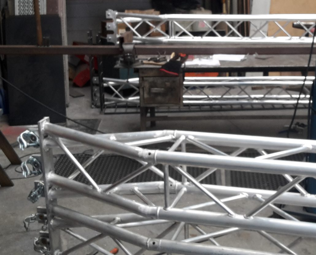 china system dj productimage lighting aluminum wjeqwhjdxnvt stage truss for