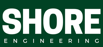 Shore Engineering